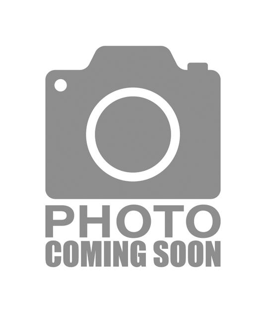 photocomingsoon2